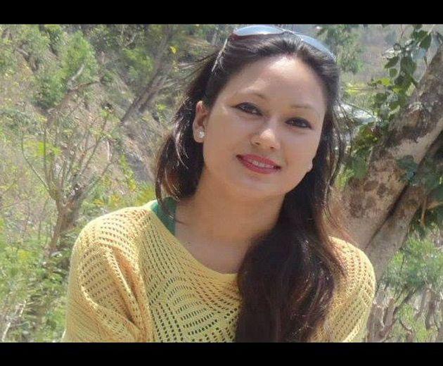 Nepali girl dating site