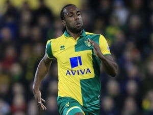 Cardiff City make move for Cameron Jerome?