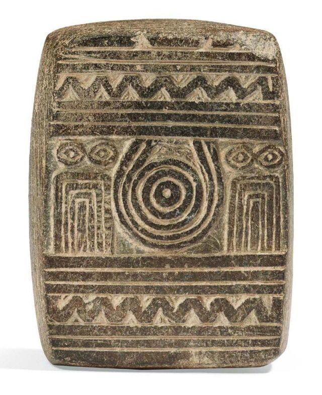 Best Sumer Images On Pinterest Sumerian Ancient Mesopotamia