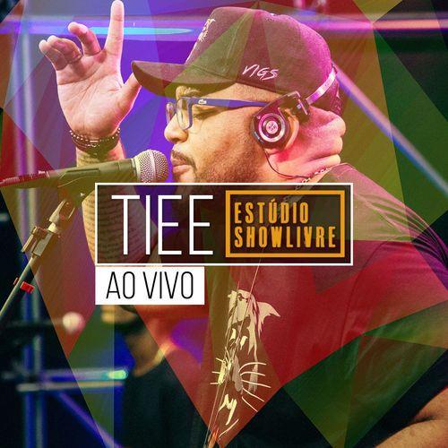CD VIVO AO VERDADE BOKALOKA DO BAIXAR DE