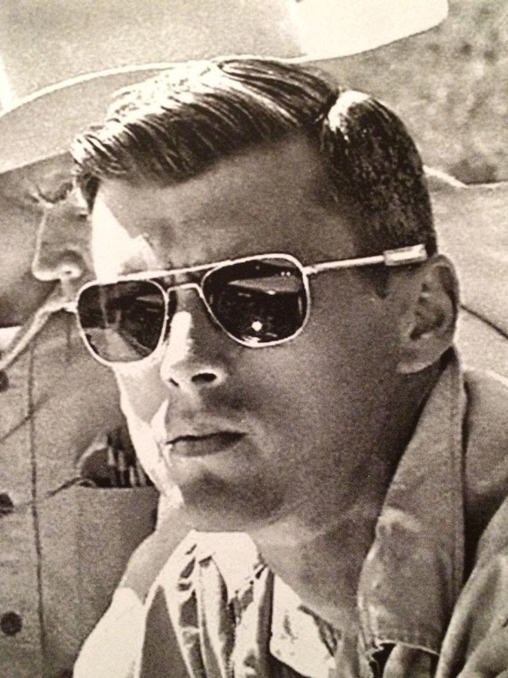 nasa apollo glasses - photo #37