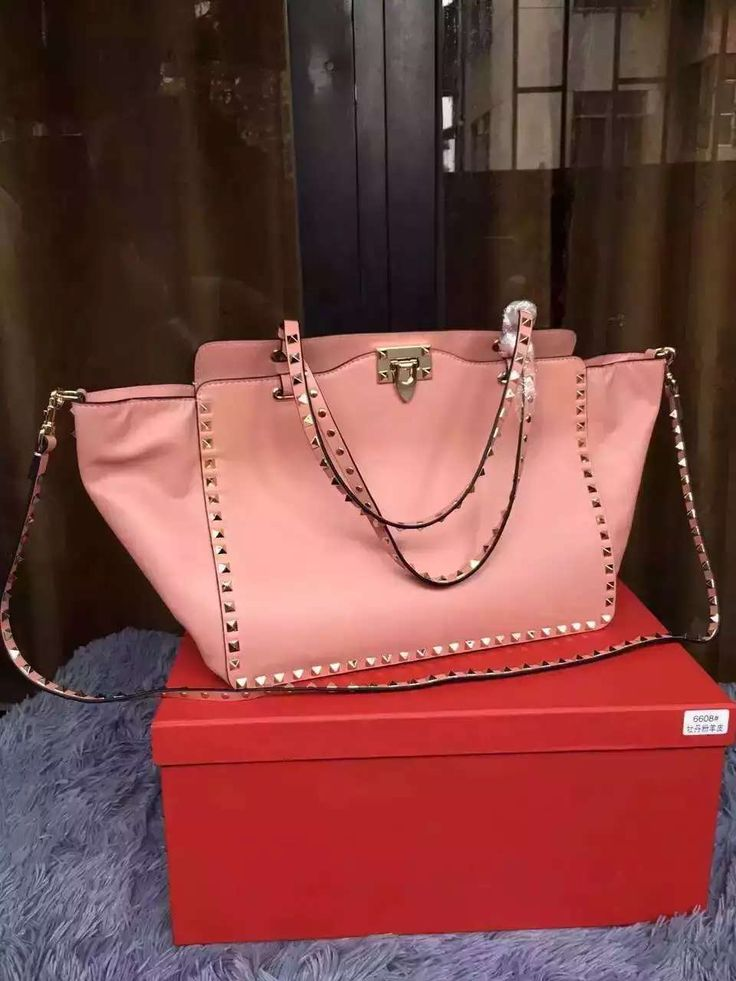 valentino Bag, ID : 47988(FORSALE:a@yybags.com), valentino shoes italy, valentino green leather handbag, valentino small womens wallet, valentino boho bags, valentino travel briefcase, valentino backpack shopping, valentino it, valentino preschool backpacks, valentino briefcase for men, valentino single strap backpack, valentino bow #valentinoBag #valentino #valentino #sale #shoes