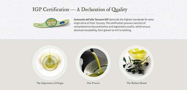 Website: Certified Origins