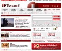 """Treccani, """"Libro dell'anno"""" anche in ebook"""