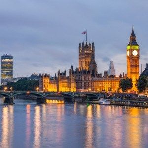 London, UK Colocation Data Centers: Buyer – s Market? #data #center, #data #center #real #estate, #data #center #broker, #data #center #design, #data #center #finance, #data #center #research, #data #center #project #management, #modular #data #center, #wiredre, #wired #re, #wired #real #estate http://rwanda.nef2.com/london-uk-colocation-data-centers-buyer-s-market-data-center-data-center-real-estate-data-center-broker-data-center-design-data-center-finance-data-center-research-data/  #…