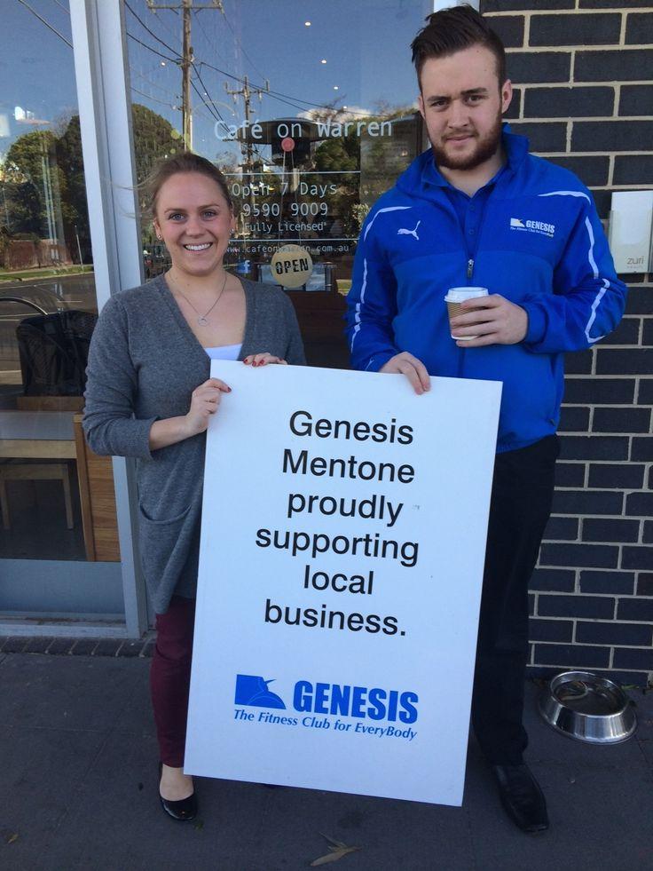 https://www.facebook.com/pages/Genesis-Mentone/217235454975217