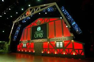 Grand Ole Opry: Things To Do In Nashvil, Nashville Tennessee, Buckets Lists, Favorite Things, Grand Ole Opry, Favorite Places, Country Music, Nashville Tn, Nashvil Tn