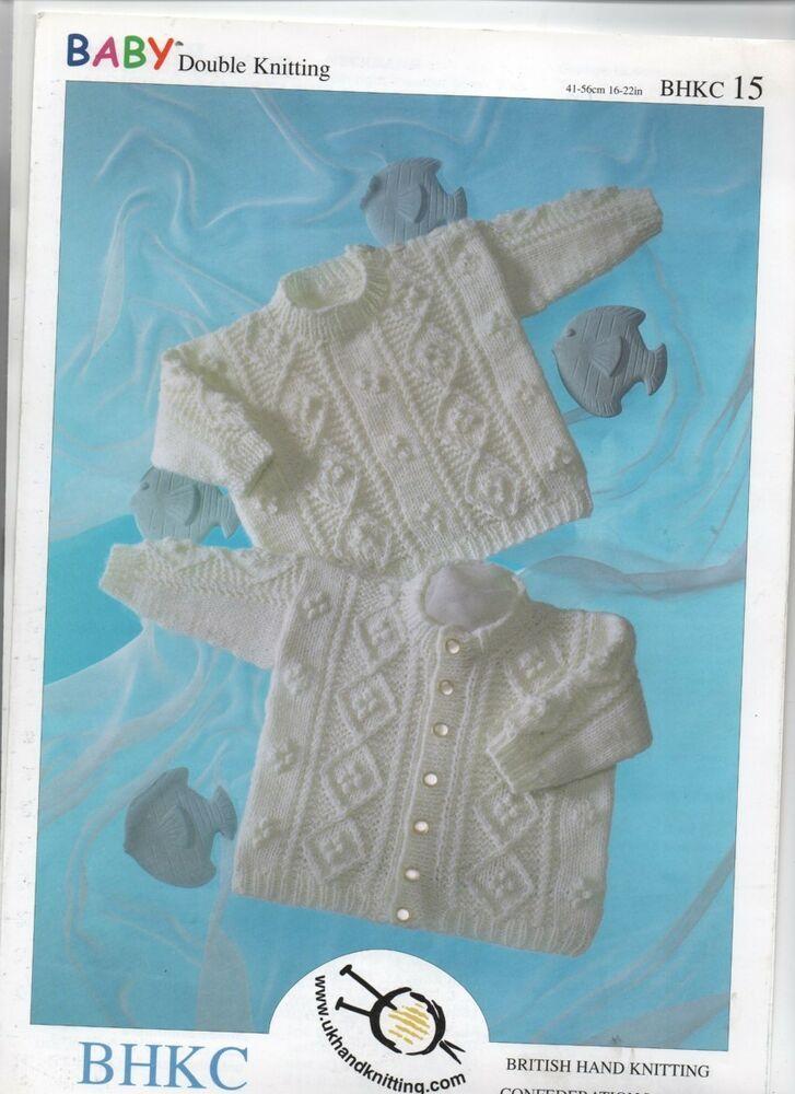 c24df88f78ed BHKC DK fancyknit sweater cardigan knitting pattern