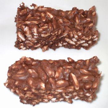 rizses csoki házilag