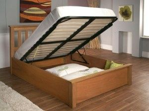 how to diy cheap bed frame see more guest bedroom storage ideas - Bed Frames Cheap
