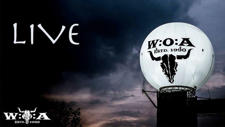 News:  http://ift.tt/2fbfWko Wacken WOA 2017: Metal-Konzerte im Live-Stream #story