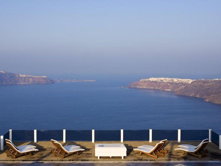 Booking.com: Rocabella Santorini Resort & Spa , Imerovigli, Greece - 147 Guest reviews . Book your hotel now!