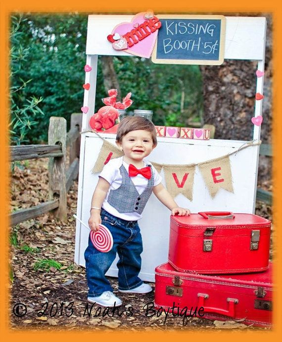 1000+ Images About ♡♡ Valentine BABIES!!! ♡♡ On Pinterest
