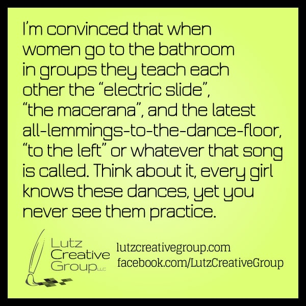 On The Bathroom Floor Song : Best images about bathroom humor on toilets