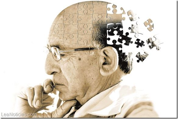 Controlar factores de riesgo ayuda a prevenir el Alzheimer - http://www.leanoticias.com/2015/07/14/controlar-factores-de-riesgo-ayuda-a-prevenir-el-alzheimer/