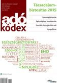 ado_kodex_1_2borito