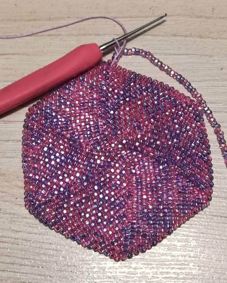 11 besten Crochet Вязание крючком Bilder auf Pinterest   Html