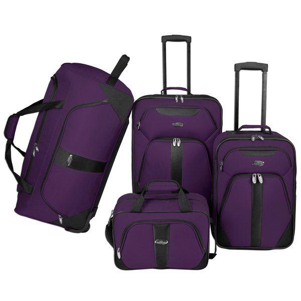 Best 20  Lightweight luggage ideas on Pinterest | Lightweight ...