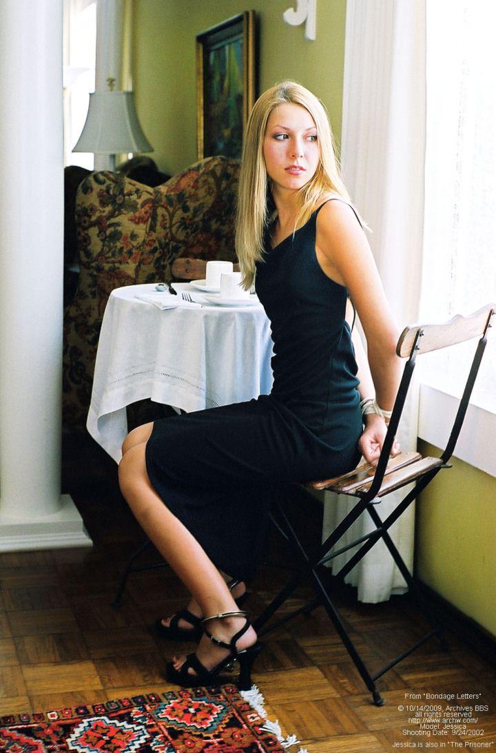 64 Best Menottes Images On Pinterest  Arm Cuffs, Arm -8754