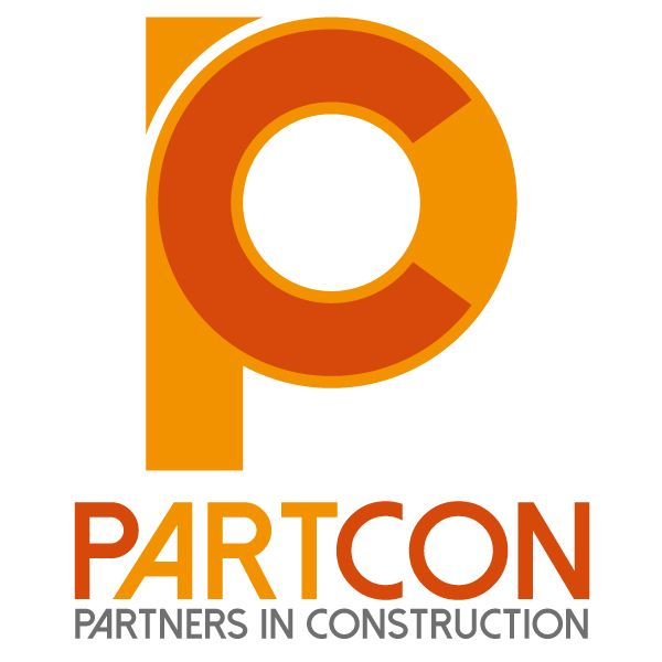 GoodOmen | Partcon -