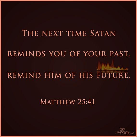 bible+verses+for+encouragement | pat wells 48 weeks ago encouragement