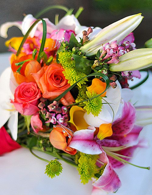 Wedding Bouquet Wedding Ideas Pinterest