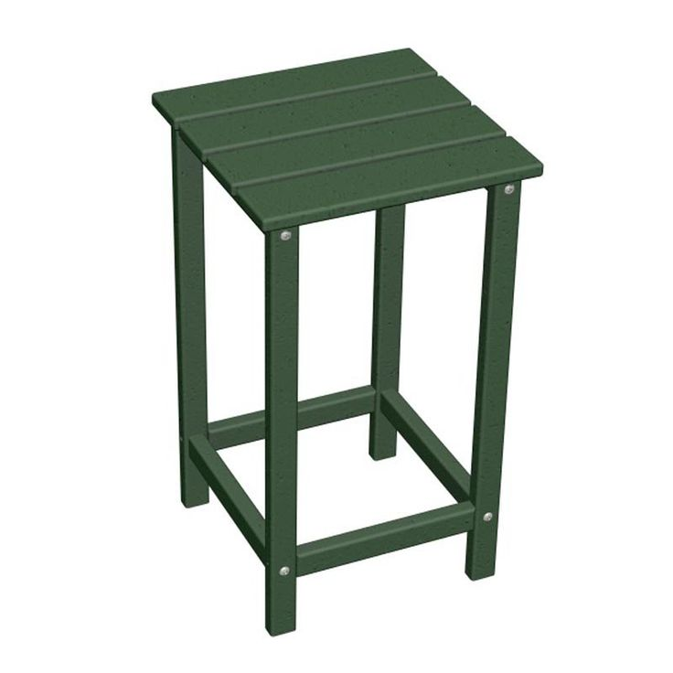 1000 Ideas About Outdoor Side Table On Pinterest Patio