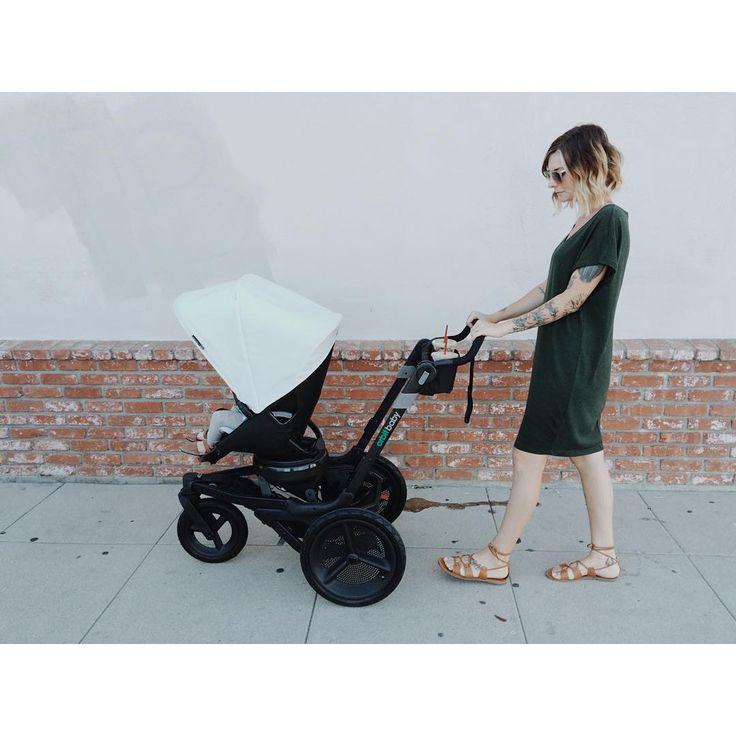 17 Best images about Motherhood on Pinterest | Maternity fashion ...