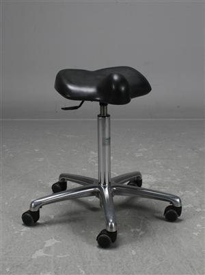 Vara: 3315074 Dynamo, ergonomisk kontorstol