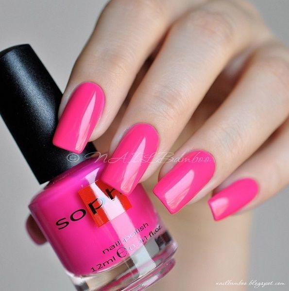 Sophin - Neon N°234 Beautiful swatch by @mr_natasha              https://www.cheapnchiccosmetics.fr/fr/neon/4523-vernis-%C3%A0-ongles-nail-polish-sophin-neon-n%C2%B0234.html  #nail #nails #nailpolish #nailpolishaddicted #nailpolishjunkie #polish #polishaddicted #polishjunkie #notd #swatch #swatches #ongles #vernis #vernisaongles #beauxongles #beautifulnails #manucure #manicure #cosmetics #cosmetique #instanails #instagram #lack #lackiert #nagel #nagellack #nagellackliebe #sophin…