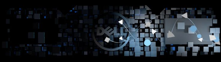 Used as an intro to a corporate videomapping for Dell Computers.  audio: Girl Unit - Wut