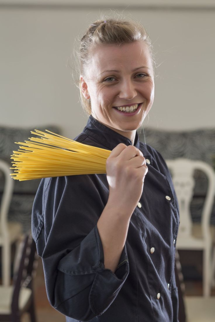 #EloundaGulf #Staff