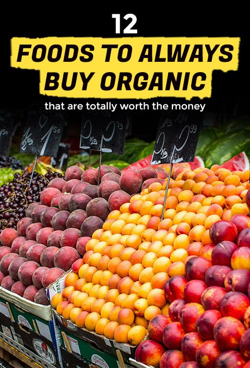 Is Everything At Whole Foods Non Gmo