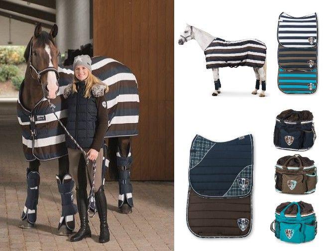 www.pegasebuzz.com   Equestrian fashion : Eskadron Classic Sports, winter 2014.