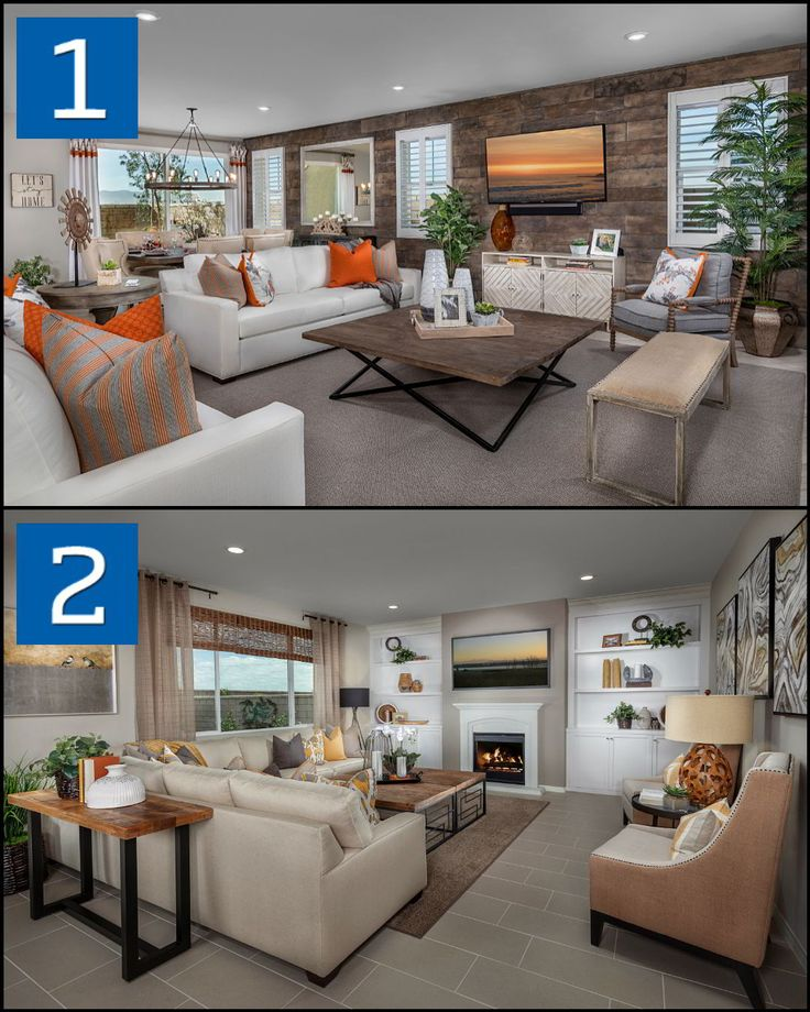 You Have To Spend Your Sunday Lounging In Only One Which Do You Choose Cozy House Dream House Beautiful Interiors
