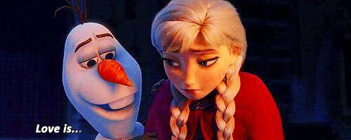 Exemplos de amigos nos filmes da Disney é que não faltam. Desde os primórdios a Disney sempre contempla a amizade em tudo o que faz. Por is...