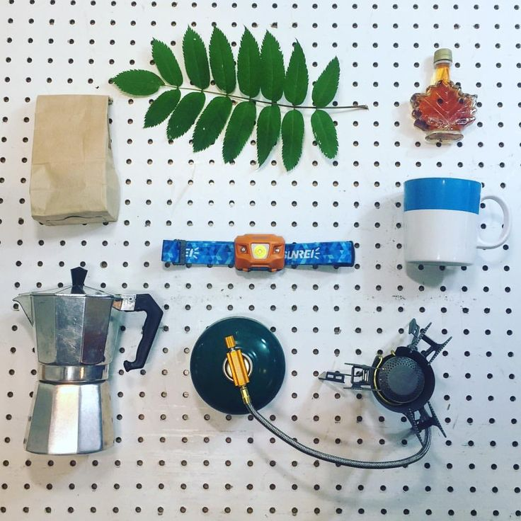 167 mentions J'aime, 13 commentaires – The Campfire Lab (@thecampfirelab) sur Instagram : «Are you ready for your early morning pre-run coffee? Take a look at our⠀⠀ ultralight gear on sale…»