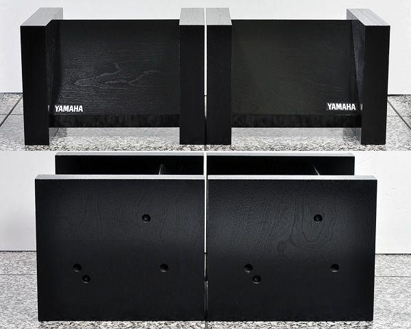 Yamaha NS-1000 серия для подставка для акустики YAMAHA SPS-500 1 пара