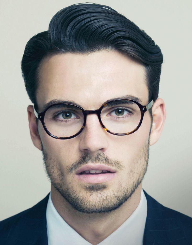 mannenkapsels-brillen.jpg (736×938)