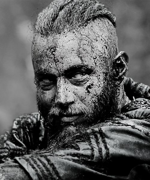 Ragnar Lothbrok Power Quotes. QuotesGram