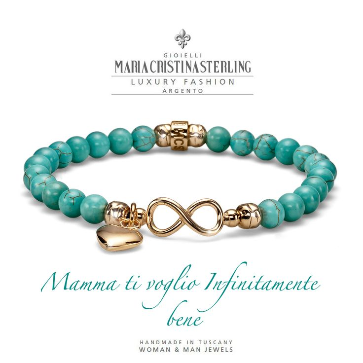 http://shop.mariacristinasterling.it/collezioni/bracciale-infinity-love-argento-dorato-perle-di-aulite-2/