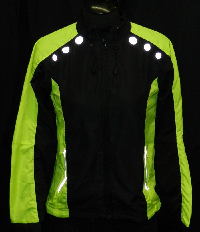 17 Best images about Safety Vests on Pinterest | Vests, Pearls and ...
