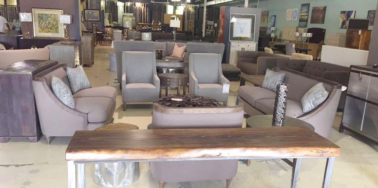 Shop Horizon Home Furniture Store in Atlanta. A Huge Warehouse of Unique Furniture, Sofas, Dining Sets, Occasional Chairs, Living Room Furniture and more.