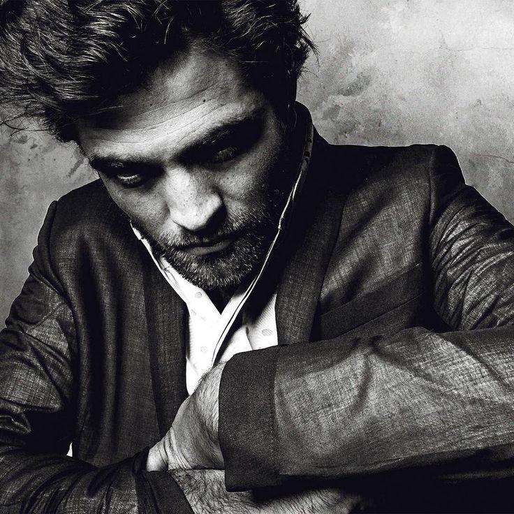 Robert Pattinson (@robpattinsonww) | Twitter