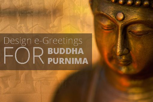 Design E-greetings for Buddha purnima 2016, chance to win cash prize   http://www.contestnews.in/mygov-buddha-purnima-contest-chance-win-cash-prizes/