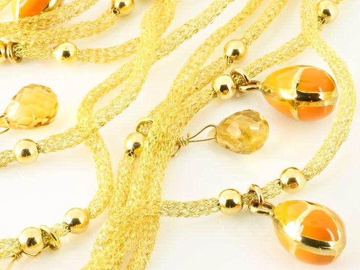 collier-morbido-gocce-arancio-4.jpg