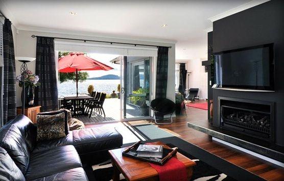 Jennian - Jennian Homes Rotorua