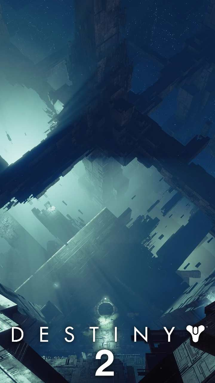 Destiny 2 wallpaper HD phone backgrounds Characters art ideas for ...