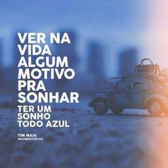 LINDAS FRASES PARA WHATSAPP - Zueira do WhatsApp