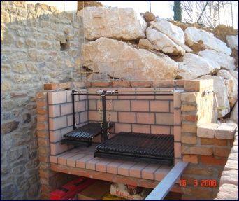 Grilles pour barbecue à construire soi-même : le bonheur du ... - Check out good BBQ supplies and equipment at TexasBBQNinja.com